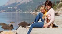 En la actualidad, muchas personas prefieren viajar con sus mascotas con el fin de darse unas vacaciones, visitar a sus seres queridos o conocer nuevos y paradisíacos lugares. Un integrante […]