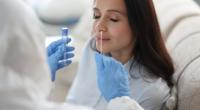La Dra. Marilú Acosta, experta en pandemias y vocera de Clínica en el Hogar, calificó que es una realidad el crecimiento de los contagios de COVID-19 en todo el país […]