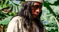 Los Pueblos Indígenas en México y el mundo se han caracterizado a lo largo de su existencia por el profundo vinculo que los hermana con los elementos naturales, su respeto […]