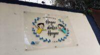 La marca NH Hotel Group realizó la entrega de juguetes y libros a diversas fundaciones que apoyan a niños de escasos recursos, esto como parte de la segunda edición […]