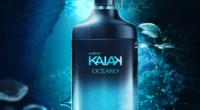 La Casa de Perfumería de Brasil trae como innovación la frescura de las algas marinas que habitan el Océano Atlántico, así como pataqueira, un ingrediente de la Biodiversidad Amazónica. Luego […]