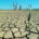 El suelo productivo enfrenta una degradación que se aceleró en los últimos años, situación que resulta preocupante toda vez que entre los servicios que brinda está generar 95 por ciento […]