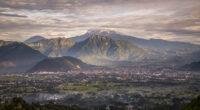 Luego de la confusión en redes sociales sobre que el volcán Pico de Orizaba pasaba del estado de Veracruz al estado de Puebla, el Instituto Nacional de Estadística y Geografía […]