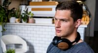 Conocida por sus equipos de audio de alta gama y producidos de forma responsable, thinksound anuncia ov21, los primeros auriculares de diadema que utilizan el bioplástico de ingeniería Eastman Trēva […]