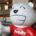"""De acuerdo con un análisis de la empresa de investigación de mercado Emplifi, la marca mexicana de helados """"Neverías Frody"""" lideró el ranking de las principales marcas de la industria […]"""