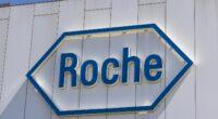 La empresa Roche México publicó su Informe de Sustentabilidad 2020, en el que dio a conocer los avances de sus principales iniciativas sociales, ambientales y de responsabilidad corporativa, así como […]