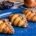 Este mes, se lanza al mercado SICAO Selecto, chocolate gourmet hecho con cacao 100% mexicano, como una nueva opción de la familia Barry Callebaut para todos aquellos chocolateros, chefs reposteros, […]