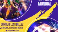 Frente a la fuerte contracción de 5.6% que registró la industria del entretenimiento a nivel global durante el año 2020 y 6.4% de decrecimiento que significó para México, de acuerdo […]