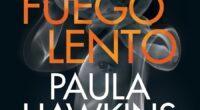 Considerada como el lanzamiento internacional más importante del año, la novela de la autora británica Paula Hawkins se publica en más de cincuenta países. Ello fue dado a conocer por […]