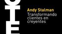 ¿Para qué necesitamos a las marcas? La vida es inconcebible sin ellas, dice Andy Stalman. Definen nuestra relación con nuestro entorno, lideran procesos de construcción y de mejora. Son motivadoras […]