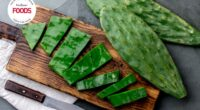 """Considerado como el """"tesoro verde"""" de México, el nopal es un símbolo nacional de gran importancia cultural, económica y social. Gracias a sus múltiples usos en la alimentación, ganadería, ciencia, […]"""
