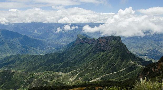 Querétaro recibirá el Premio Ecuatorial por sus acciones en favor del medio ambiente, en el marco de la semana del clima, galardón otorgado por el Programa de las Naciones Unidas […]