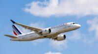 Air France recibió su primer Airbus A220-300, la última joya de la flota de la aerolínea para su red de vuelos de corto y medio recorrido. Desde la introducción del […]