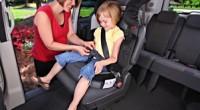 En presentación de los diversas sillas de protección de bebes y niños de hasta unos 6 años de la marca Britax se informó que es urgente el que los pequeños […]