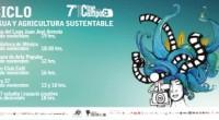 Después de tres meses de una exitosa gira por los estados de Guanajuato, Chihuahua, Jalisco, Estado de México, Oaxaca, Campeche, Yucatán y Quintana Roo, la séptima edición del Festival Internacional […]
