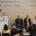 """Durante la firma delConvenio de Colaboración para Implementar el Protocolo de Operación Conjunta para la Temporada de Lluvias 2019 para el """"Sistema Hidrológico del Valle de México"""", laDirectora General de […]"""