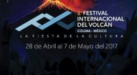 Para todos aquellos amantes de la diversión, la cultura y el ecoturismo en el estado de Colima una gran cantidad de opciones para disfrutar de unas vacaciones y que mejor […]