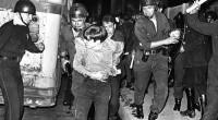 Ricardo Chávez, Colaborador invitado A casi medio siglo de los sucesos del 2 de octubre de 1968, en la plaza de Tlaltelolco, el autoritarismo, la violencia desde los administradores y […]