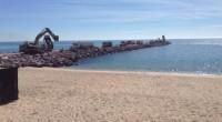 La Secretaría de Comunicaciones y Transportes (SCT) destinará este año unos 2 mil millones de pesos para ampliar la infraestructura del puerto de Guaymas y construir el primer «home port» […]
