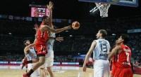 Pese a caer 70-78 ante Argentina en la semifinal del FIBA Américas, la selección mexicana de Basquetbol llevó a la palestra el talento nacional que desde hace 40 años no […]