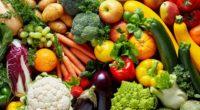 En México se desperdicia el 37% de los alimentos producidos o de la comida preparada tanto en restaurantes como en casa, lo que equivale a más de 20 toneladas anuales […]