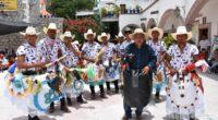 El pueblo mágico de Tula, ubicado en la zona del altiplano tamaulipeco, se caracteriza por conservar y promover sus costumbres, tradiciones y valores. Muestra de ello, fueron las celebraciones del […]