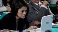 La Secretaría de Educación Pública (SEP), dio a conocer que reducir la brecha digital es responsabilidad conjunta del Estado, por ello, el programa MiCompu.MX es una respuesta inmediata para que […]