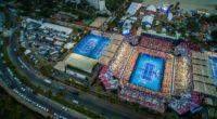 El Abierto Mexicano Telcel presentado por HSBC, que se llevará a cabo del 25 de Febrero al 02 de Marzo en Acapulco, nuevamente se coloca como el torneo más importante […]