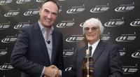 PRNewswire.- Se dio a conocer que la marca de whisky escocés Johnnie Walker tendrá una asociación de patrocinio con la Formula 1, que mejorará el posicionamiento global de la marca […]