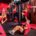 Directivos de 9Round México dieron a conocer que el sistema de entrenamiento propio de la marca que se basa en practicar kickboxing y box sin contacto físico, combinado con ejercicios […]