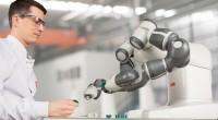 La empresa de tecnologías eléctricas y de automatización ABB, dio a conocer que YuMi, es su primer robot colaborativo del mundo, que ha sido específicamente diseñado para ayudar a la […]