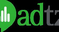 El portal de ventas Vivanuncios.com dio a conocer que integra un chat a su app para agilizar el proceso de compra–venta vía Internet; para que de esta manera más personas […]