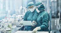 La empresa europea AJ Vaccines anunció que su vacuna IPV adyuvante recibió la aprobación comercial en Dinamarca por parte de la Agencia de Medicamentos de dicha nación. El proceso de […]