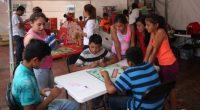 La Federación estableció como prioritaria la protección, atención y cuidado de la niñez en los albergues que se han instalado en la zona afectada por los sismos ocurridos el 7 […]