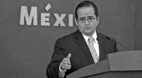 """El Presidente Felipe Calderón advierte y convoca a impedir """"la intromisión de los criminales en la determinación del voto"""". Así conmemoró los 101 años de la Revolución Mexicana, con alegoría […]"""