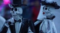 * Toluca, Méx.- Toluca, como cada año, realiza la Feria del Alfeñique 2014, del 10 de octubre al 2 de noviembre, tiempo en que se viste de colores, sabores, música […]