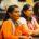 Las mujeres líderes territoriales de Mesoamérica se anotaron una victoria: la Asamblea General de la Alianza Mesoamericana de Pueblos y Bosques aprobó la creación de la Comisión de Género propuesta […]