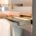 La empresa italiana ALU del ámbito del retail, dio a conocer en México sus tres nuevos productos que combinan el tradicional acero con otros materiales, ofreciendo múltiples configuraciones y soluciones […]