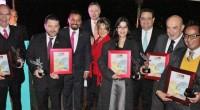 """La Asociación Mexicana de Agencias de Viajes del Distrito Federal distinguió a la Secretaria de Turismo de Guanajuato como """"Mejor Gestión Pública Turística de México"""", reconocimiento que fue recibido por […]"""