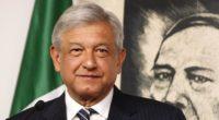 El ganador de las pasadas elecciones presidenciales en México, Andrés Manuel López Obrador (AMLO) recibió este miércoles del Tribunal Electoral del Poder Judicial de la Federación en México, la constancia […]