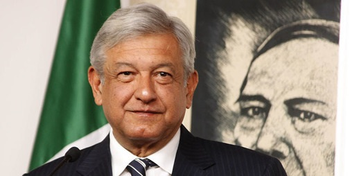 Los derechos sociales y la justicia social de AMLO Rafael Cienfuegos Calderón DEUDA.- El reto mayor de Andrés Manuel López Obrador como Presidente de la República será saldar la deuda […]