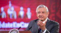 Adolfo Montiel Ayer el Presidente Andrés Manuel López Obrador habló políticamente de beisbol. Sabe y le encanta. En mi columna use alusiones beisboleras y coincidimos. Es bateador y toma bateo […]