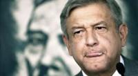 """El crítico implacable del """"prian"""", AndrésManuel López Obrador, asume actitudesdictatoriales y sus """"dedazos"""" superan con mucho a los del viejo PRI. Sus congéneres incurren en actos de corrupción, entre otros […]"""