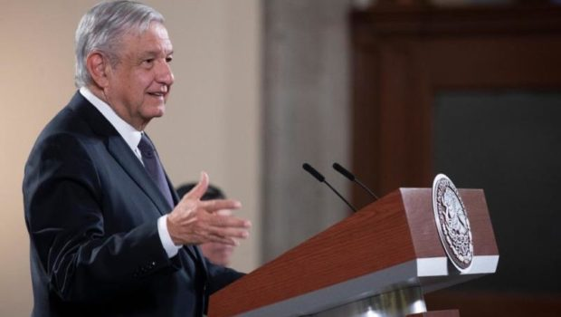 Adolfo Montiel. La noche se le viene encima. Andrés Manuel López Obrador ya consumió la mitad de su sexenio. Y parece que es dueño de su agenda. En lo legislativo […]