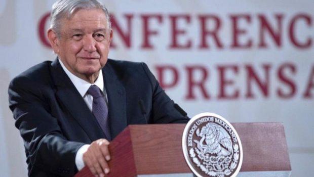 Adolfo Montiel Joe Biden empieza mal. Como Presidente de Estados Unidos. Aún no toma posesión y se afirma en la prensa que está molesto con Andrés Manuel López Obrador. Es […]