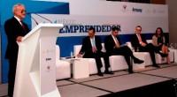 La empresa Amway en su Reporte Global de Emprendedores Amway 2013, dio a conocer que nuestro país mantiene un gran impulso hacia el emprendedor y presentó a través de dicho […]