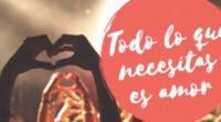 La empresa Vocsta premiará a la mejor canción de amor hasta con 24 mil pesos (1,270 dólares) con motivo de la celebración del 14 de Febrero y la próxima llegada […]