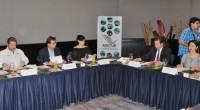 En la Asamblea Extraordinaria de la Unión de Secretarios de Turismo de México A.C. (ASETUR) se designó al secretario de Turismo del Estado de Guanajuato, Fernando Olivera Rocha, como Vicepresidente […]