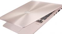 La empresa Asus dio a conocer la lap top, ZenBook UX330UA, el modelo más delgado de la familia ZenBook con tan sólo 13.3 pulgadas. Elaborada finamente a partir de aluminio […]