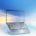 La empresa de computo ASUS dio a conocer la Zenbook 14 (UX431), para ofrecer una ultraportátil sofisticada que no compromete la potencia. Esta notebook premium está repleta de la última […]
